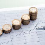 Определена вероятность катастрофического сценария для рубля