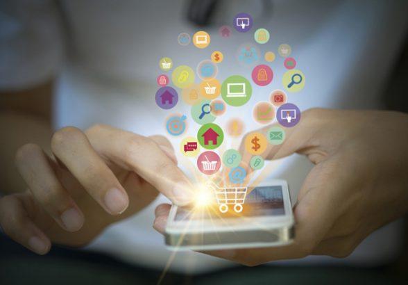 В чем необходимость мобильных приложений? Сколько стоит мобильное приложение?