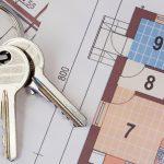 Агентство ФЛЭТ: огромнейшая база недвижимости по доступным ценам