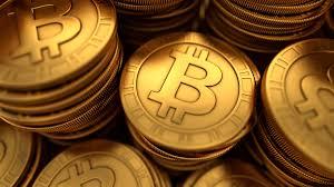 Особенности криптовалюты