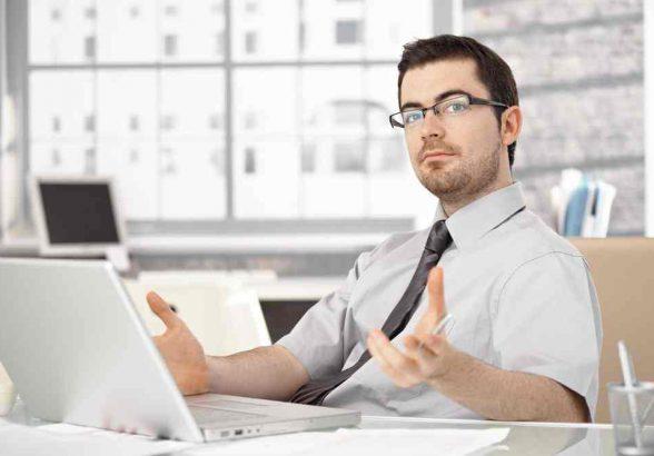 Кредитный брокер: Лучший кредитный брокер