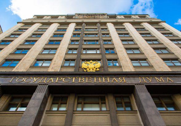 Кожемяко обратился к правительству РФ за помощью в восстановлении мостов в Приморье