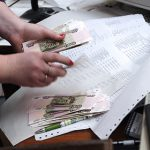 Пособие по безработице для россиян резко подросло