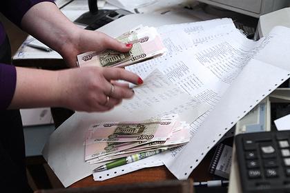 В октябре нормативы ЦБ нарушили 17 кредитных организаций