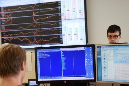 Платежная система Газпромбанка признана национально значимой