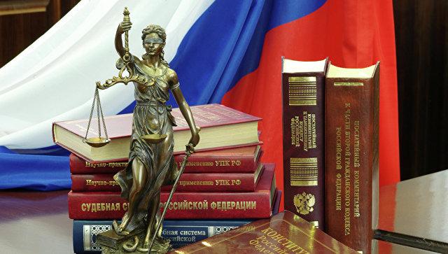 Суд в Москве рассмотрит спор двух НПФ с Объединенной вагонной компанией