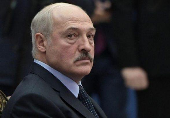 РФ дала ответ на претензии Белоруссии