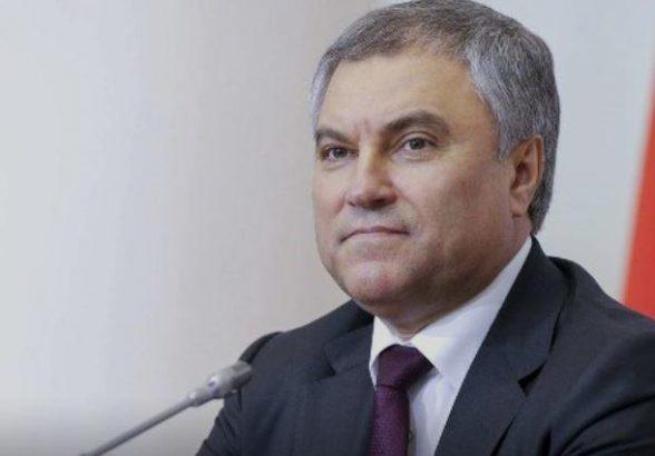 Что сделала Госдума для улучшения жизни россиян в уходящем году