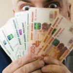 Как не зависеть от кредитов или начать пользоваться ими разумно