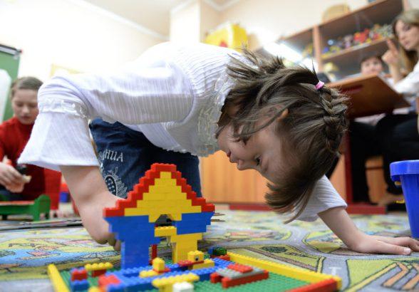 Роскачество проверило детские игрушки на токсичность
