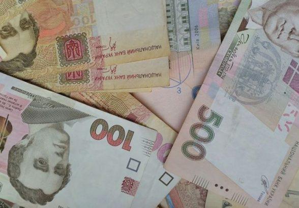 Банк России пока не планирует использовать операции валютного РЕПО