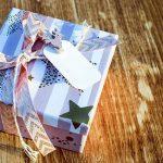 Примеры подарков на пятилетнюю годовщину брака