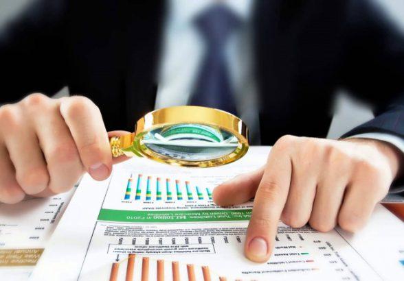 ЦБ оценил платежную систему «Сбербанк» на соответствие международному стандарту