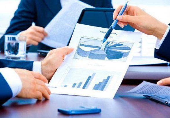 Особенности страхования профессиональной ответственности