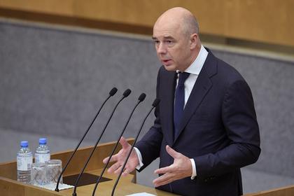 Белоруссия утратила доверие России