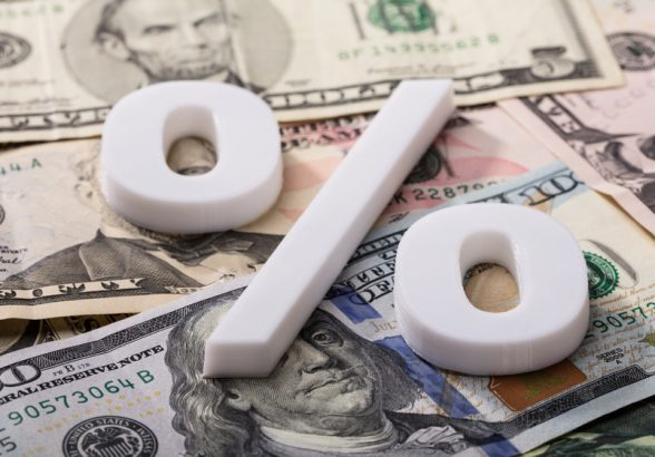 Банк России существенно перекроил структуру валютных активов