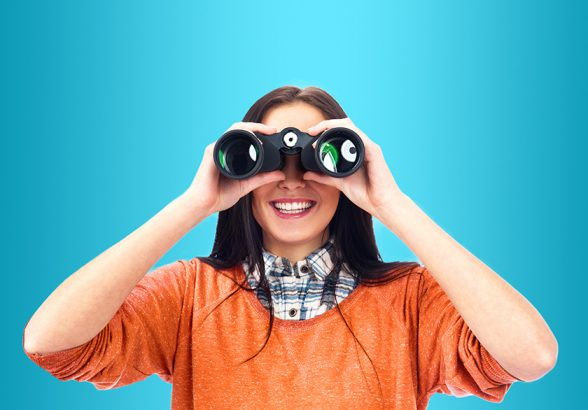 «Совесть» планирует создать собственную поисковую систему по рассрочке