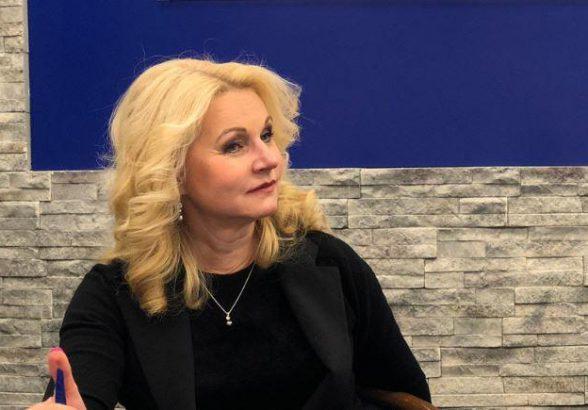 Татьяна Голикова поведала, что изменится в здравоохранении в 2019 году