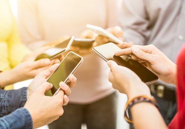 Незаконное использование номеров и телефонов потеряет смысл