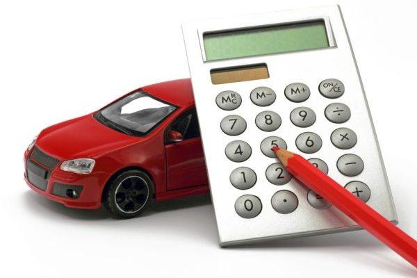 Как получить кредит на авто с пробегом