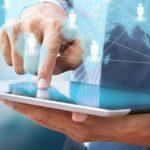 Особенности современных методик по бизнес-консалтингу
