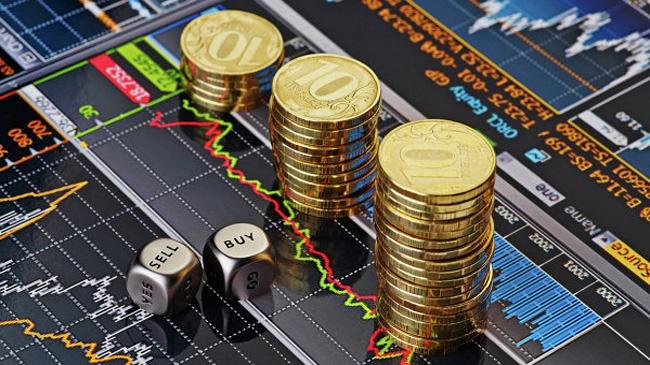 Брокер DAXIOMA на финансовом рынке