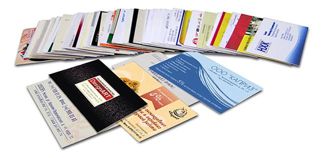 НСПК расширила возможности держателей карт UnionPay