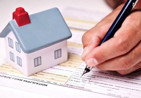 Ипотека на покупку деревянных домов не оправдала ожиданий правительства
