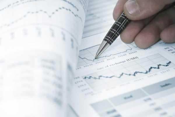 Рынок и макроэкономика