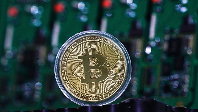 Британские власти намерены установить регулирование криптовалют и стейблкоинов