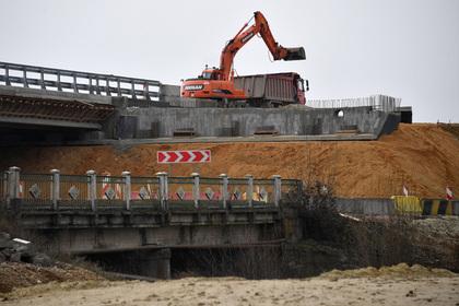 Названы условия отмены мегапроектов в России