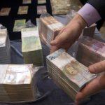 Безработица в России увеличилась на 5%