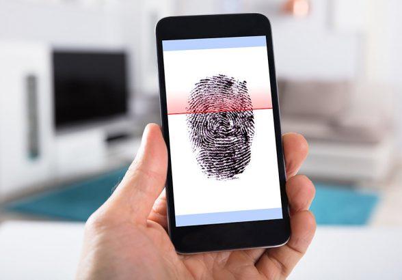ЦБ дал банкам рекомендации по защите биометрических данных