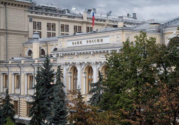 ВТБ: дальнейшего повышения ипотечных ставок не будет