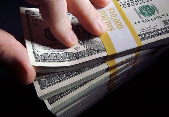 Получить компенсационную выплату по ОСАГО от РСА теперь можно в ВСК
