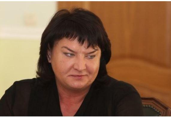 Бывшего мэра Тулы схватили на Кипре за хищение 24 млн рублей