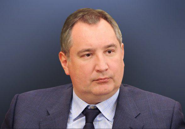 Дмитрий Рогозин рассказал Путину, как улучшить ситуацию в космической отрасли