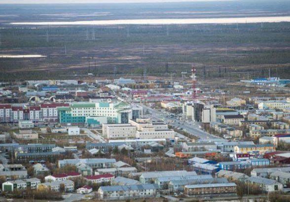 Названы регионы РФ с самым доступным бензином