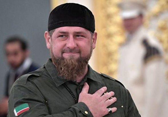 Кадыров раскрыл причину передачи полномочий премьеру Чечни