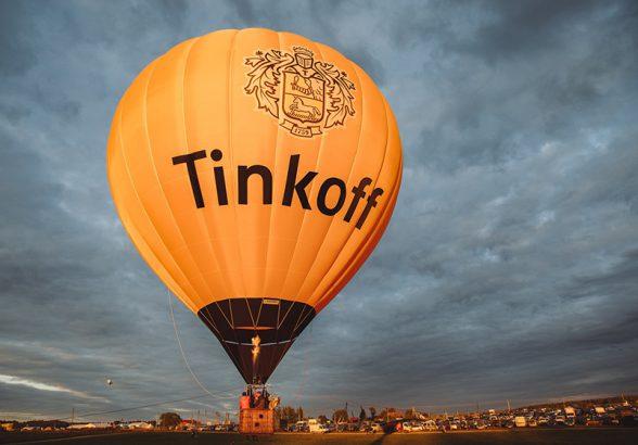 «Тинькофф» собрал награды в четырех номинациях «Банка года»