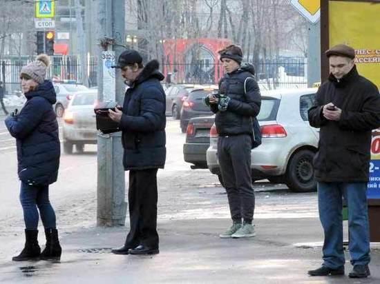 Как будет развиваться мобильный банкинг