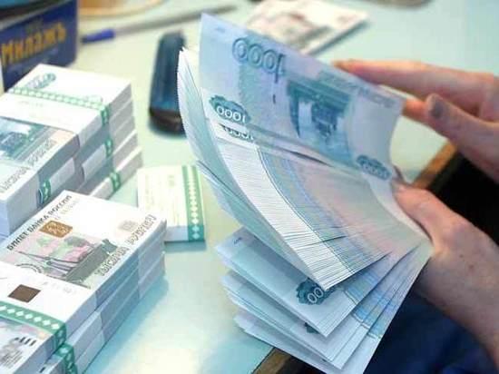 В России снизились цены на свинину