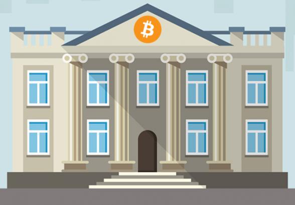 Новый криптобанк «Юнайтед БТС Банк»: особенности, возможности и сравнение с конкурентами