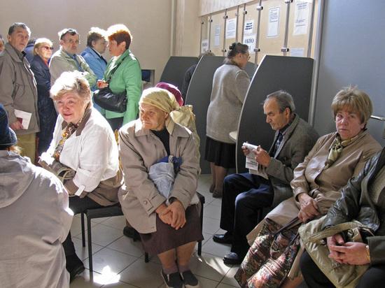 ПФР заранее сообщит россиянам размер будущих пенсий