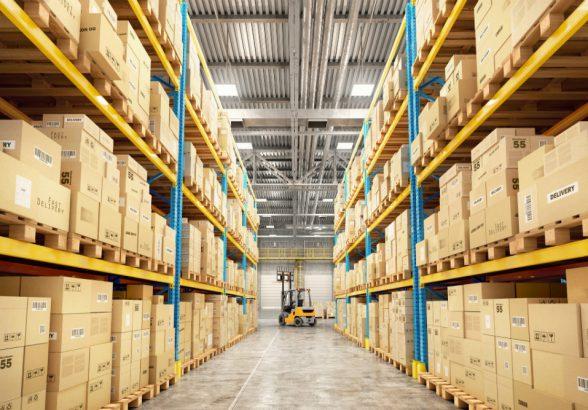 Почему малый бизнес не экспортирует свою продукцию
