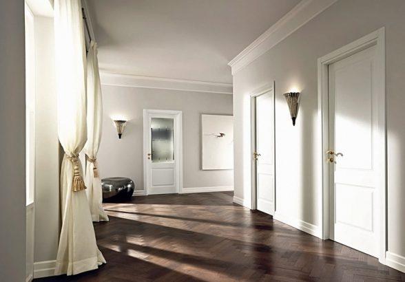 Как выбрать межкомнатные двери по качеству — советы