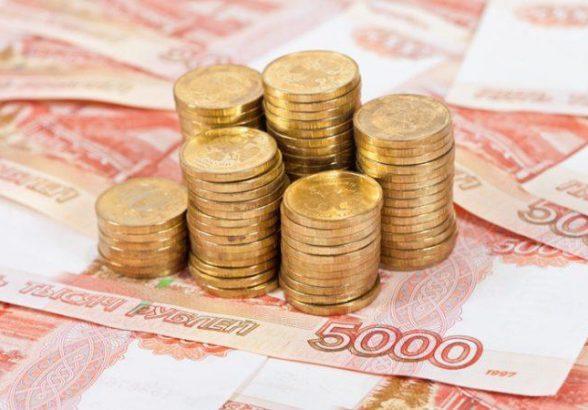 13 проектов весны: реализация майских указов даст ВВП 1,5 процентного пункта