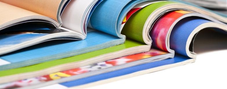 Полиграфические услуги FineArtPrint: возможности типографии, особенности и преимущества