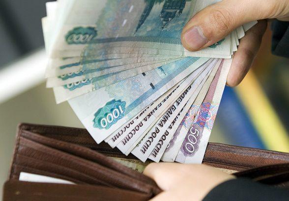 ЦБ еще летом был готов отправить банк «Восточный» на санацию