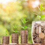 Курсы финансовой грамотности и инвестирования в «Роял Консалт»: идеальные продукт и условия в Санкт-Петербурге